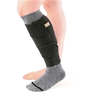 SIGVARIS Compreflex  Inelastic Wrap Without Boot