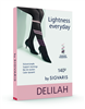 Delilah Support Stockings