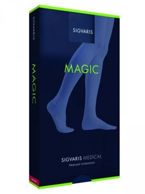 SIGVARIS Magic Calf compression stockings