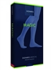 SIGVARIS Magic medical compression stockings